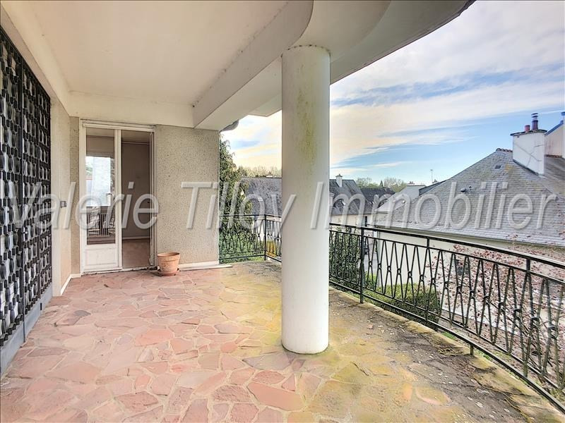 Deluxe sale house / villa Rennes 646 875€ - Picture 6