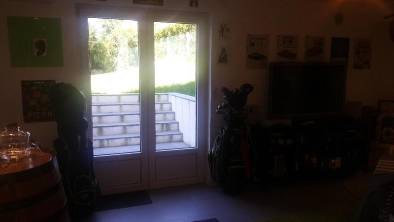 Sale house / villa Montevrain 824 000€ - Picture 9