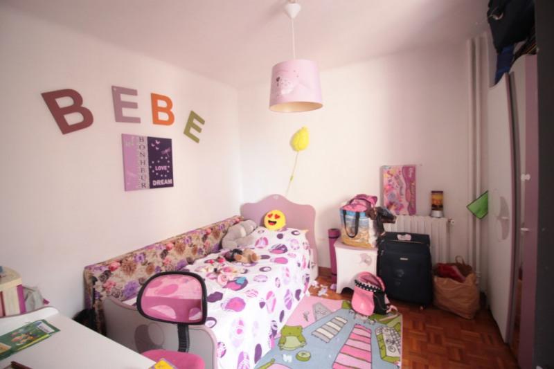Vente appartement Marseille 5ème 95000€ - Photo 2