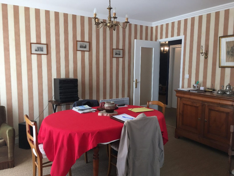 Vente appartement La baule escoublac 353 000€ - Photo 4
