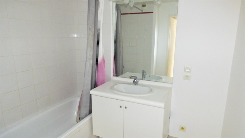 Rental apartment Annemasse 561€ CC - Picture 6