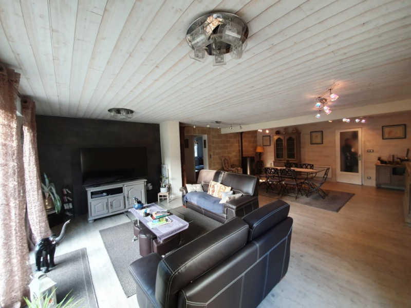 Vente maison / villa Dolus d'oleron 512000€ - Photo 9