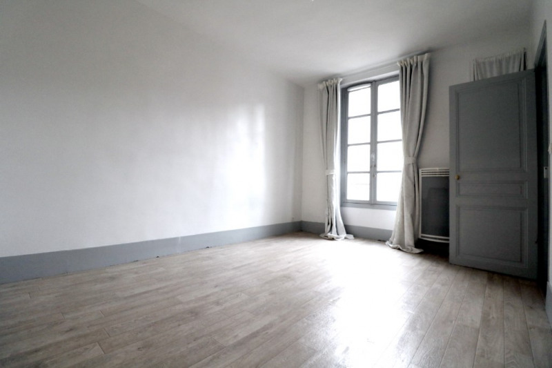Vente appartement Versailles 400 000€ - Photo 6