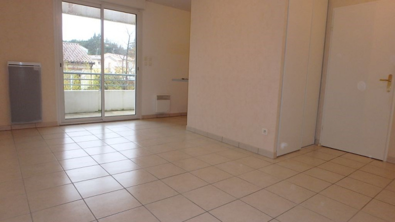 Rental apartment Ramonville-saint-agne 580€ CC - Picture 3