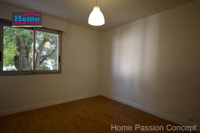 Location appartement Rueil malmaison 1400€ CC - Photo 2