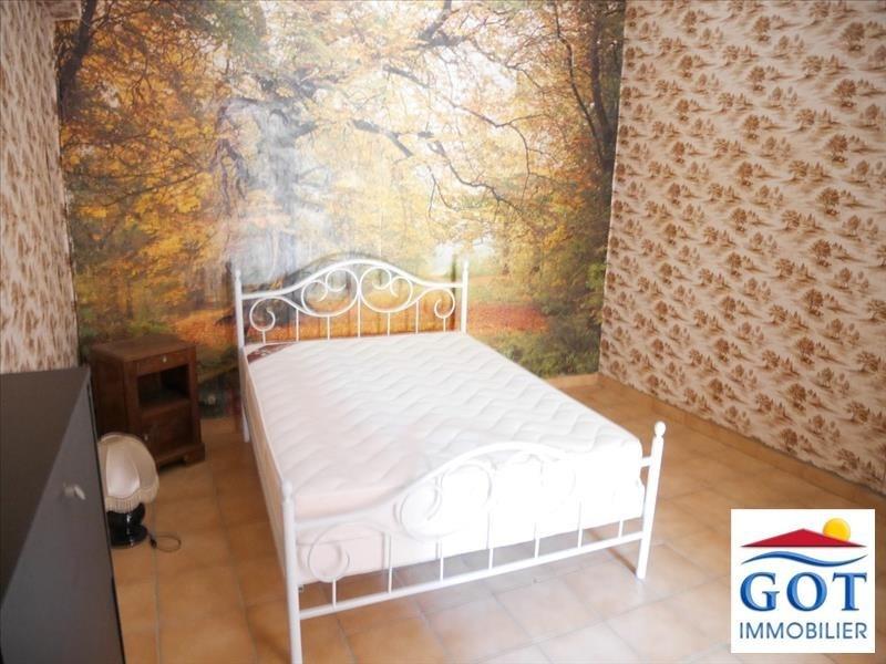 Venta  casa Rivesaltes 71500€ - Fotografía 10