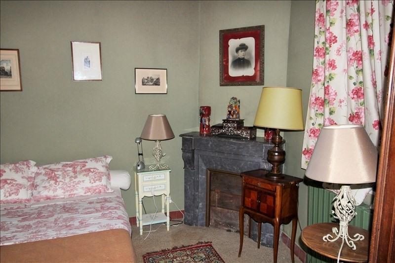 Vente maison / villa Vernon 288000€ - Photo 5