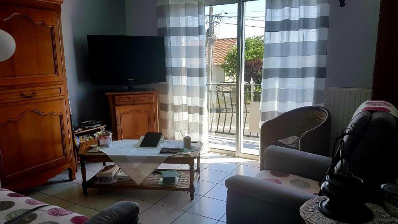 Vente maison / villa Niort 199900€ - Photo 2