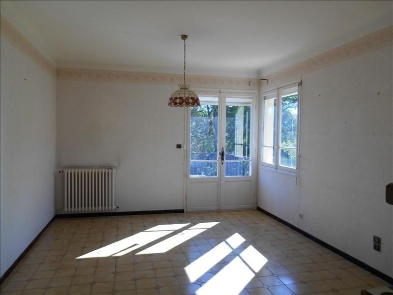 Vente maison / villa Ceret 234000€ - Photo 6