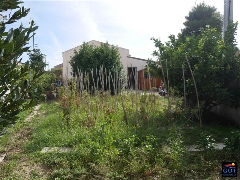 Vente maison / villa St hippolyte 243000€ - Photo 11