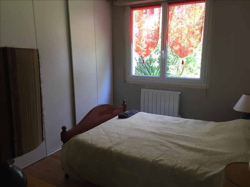 Vente appartement Royan 294 200€ - Photo 8