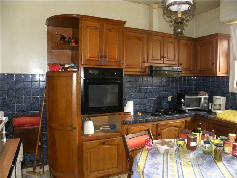 Venta  casa St jean pied de port 231000€ - Fotografía 4