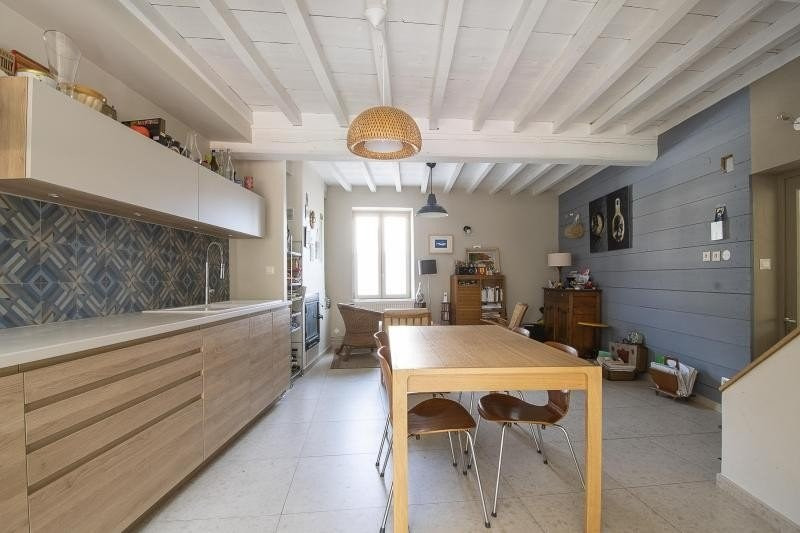 Sale house / villa Anse 349000€ - Picture 2