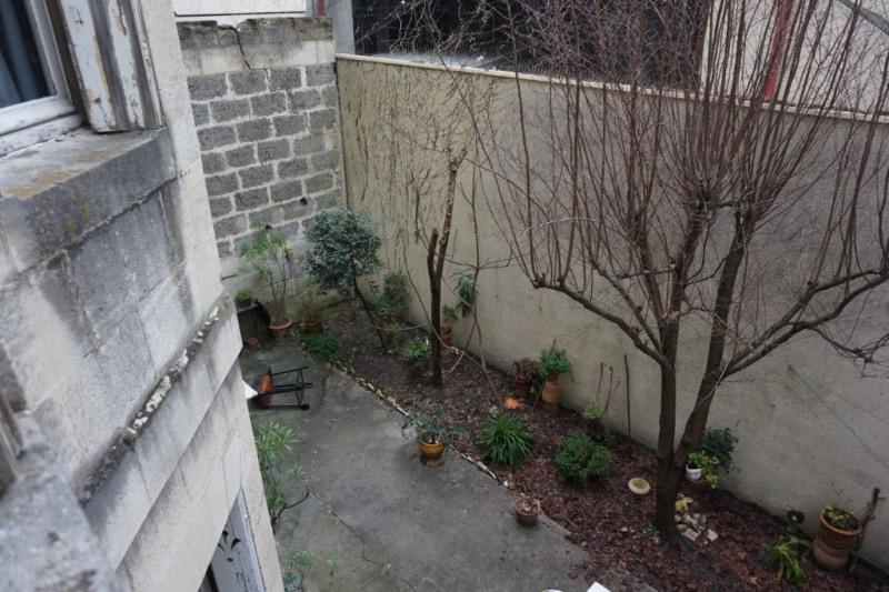 Vente immeuble Bordeaux 1631250€ - Photo 4