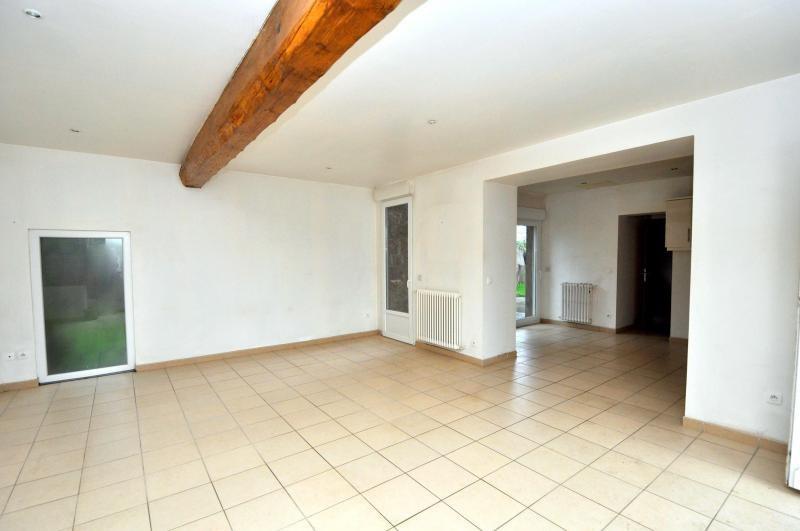 Sale house / villa Briis sous forges 308000€ - Picture 2