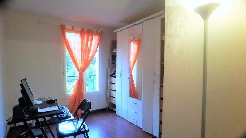 Sale house / villa La queue en brie 295600€ - Picture 3