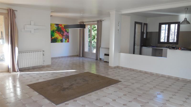 Vente maison / villa Saint-cannat 590000€ - Photo 7