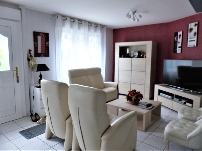 Sale house / villa St brevin les pins 363000€ - Picture 2