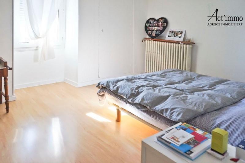 Vente maison / villa Eybens 280000€ - Photo 8