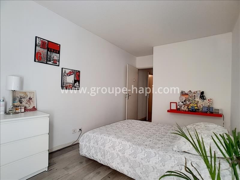 Vente appartement Grenoble 194 000€ - Photo 6