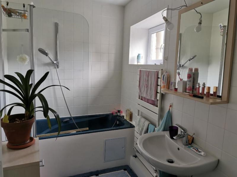 Vente maison / villa Grisy les platres 267750€ - Photo 6