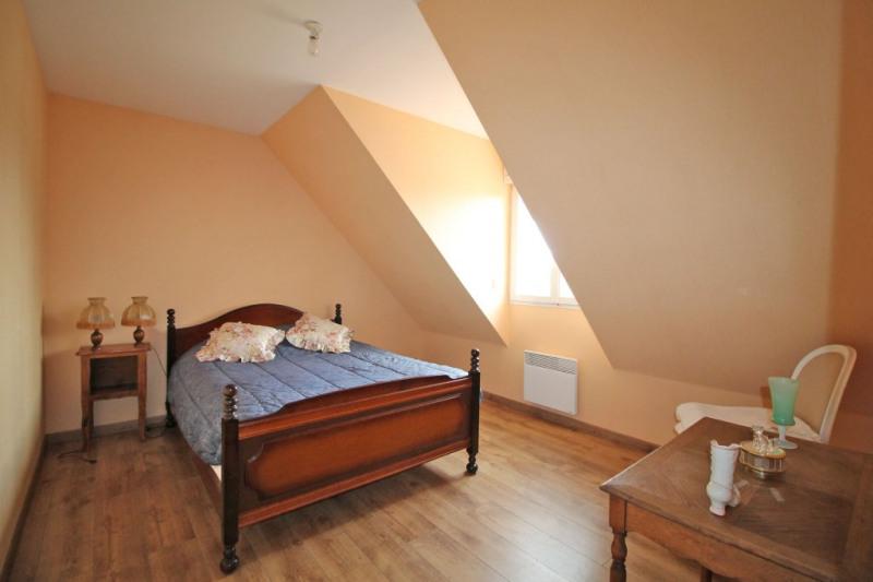 Vente maison / villa Montoire sur le loir 145000€ - Photo 7