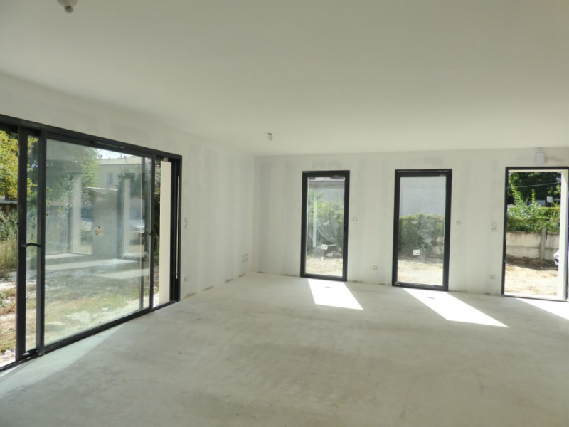 Vente de prestige maison / villa Talence 592800€ - Photo 4