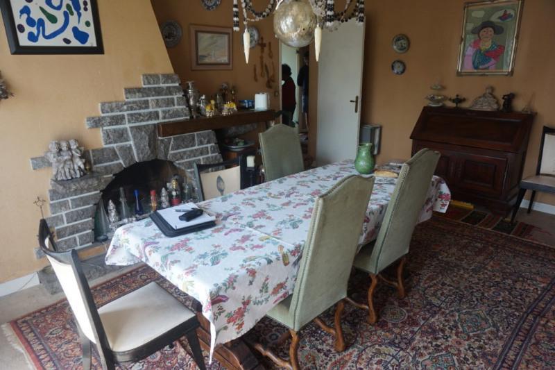 Vente de prestige maison / villa Talence 738750€ - Photo 3