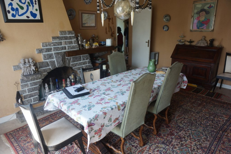 Deluxe sale house / villa Talence 738750€ - Picture 3