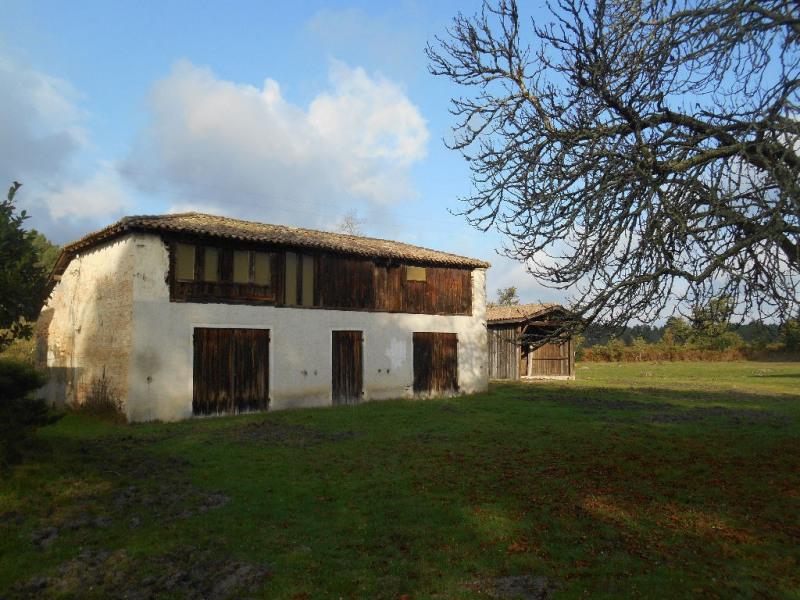 Deluxe sale house / villa Belin beliet 695000€ - Picture 11