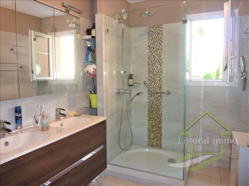 Vente appartement Sanary sur mer 449500€ - Photo 6