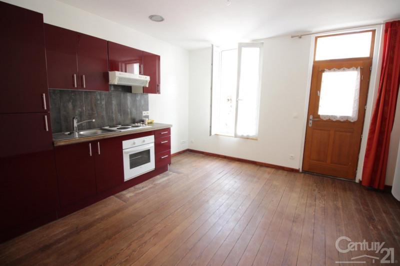 Venta  apartamento Deauville 192000€ - Fotografía 8