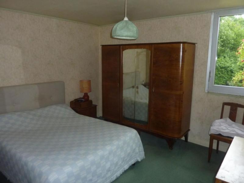 Sale house / villa Lisieux 199500€ - Picture 5