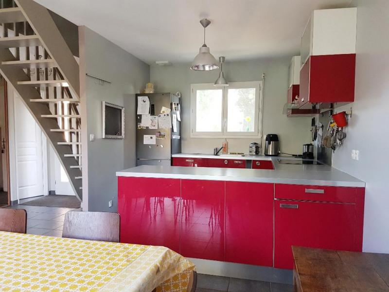 Vente maison / villa Parempuyre 287000€ - Photo 4