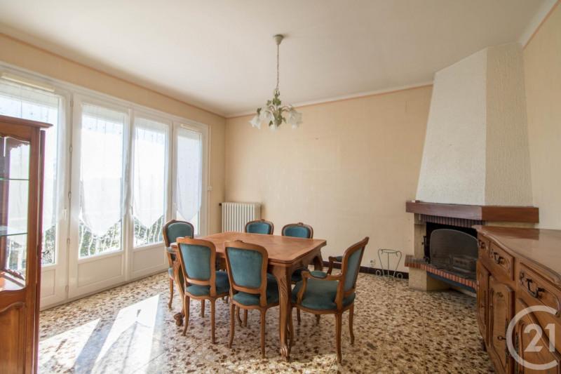 Sale house / villa Toulouse 354000€ - Picture 2