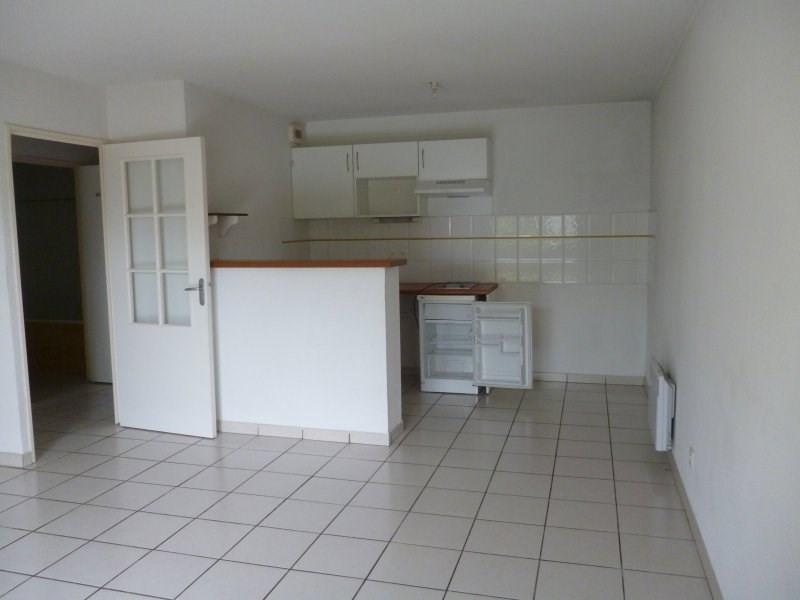Location appartement Tarbes 402€ CC - Photo 1