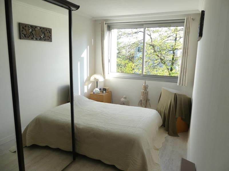 Sale apartment Marly le roi 249000€ - Picture 3