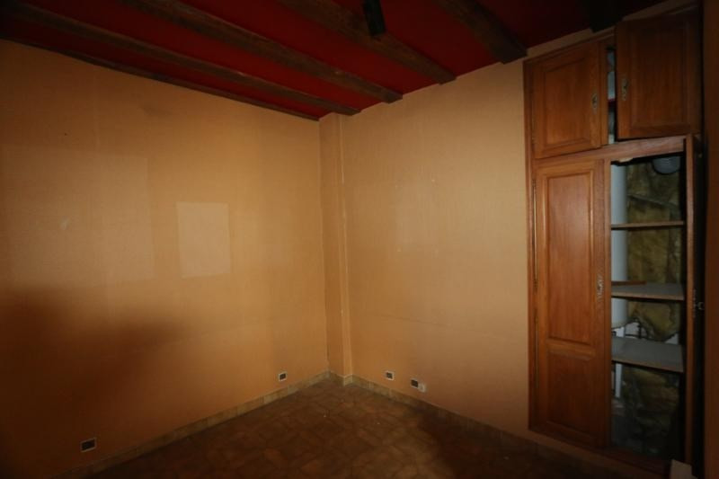 Sale apartment Vendome 106 000€ - Picture 7
