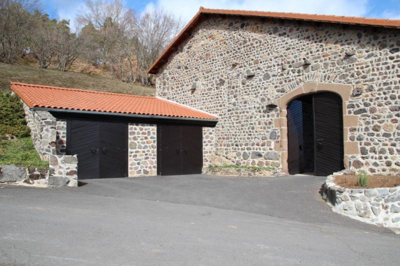 Vente maison / villa Langeac 307000€ - Photo 4