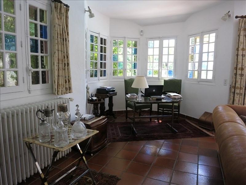 Sale house / villa Magny les hameaux 950000€ - Picture 2
