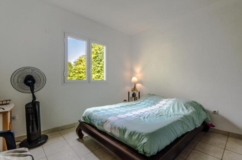 Vente maison / villa Saint pierre 312000€ - Photo 9