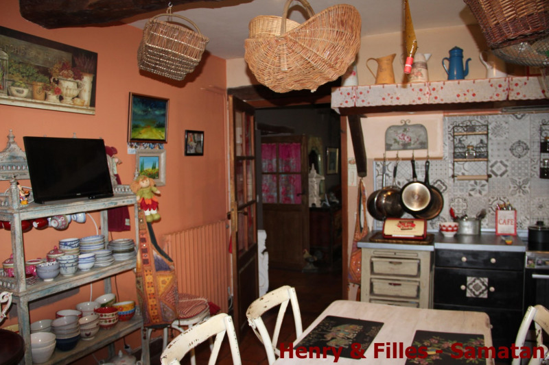 Sale house / villa Lombez 395 000€ - Picture 29