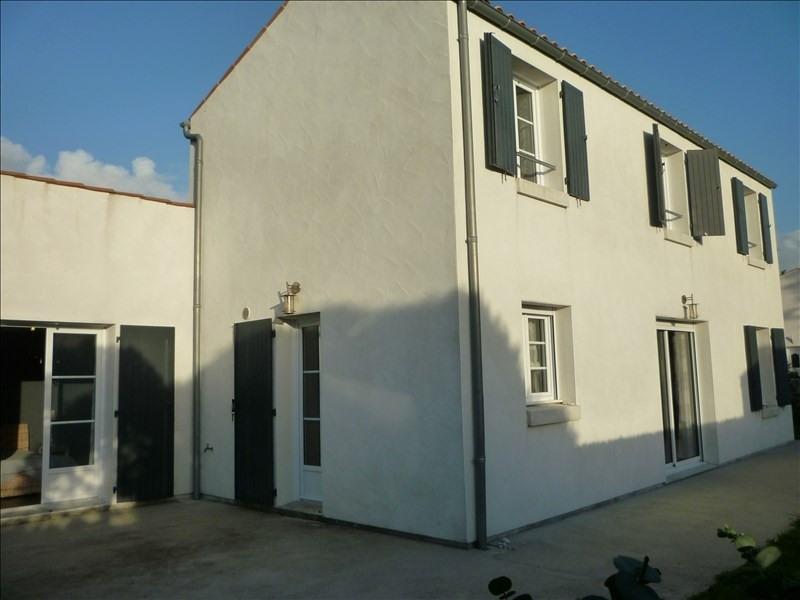 Vente maison / villa Dolus d oleron 365000€ - Photo 2