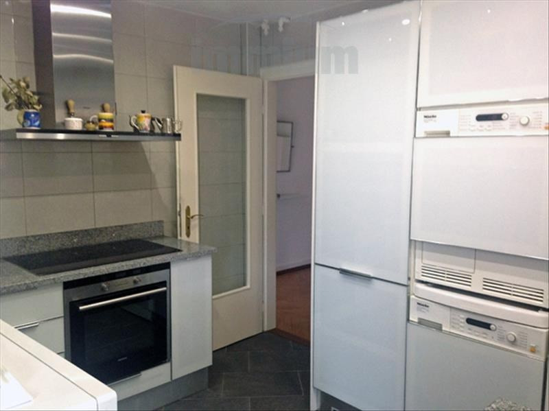 Sale apartment Strasbourg 315000€ - Picture 2