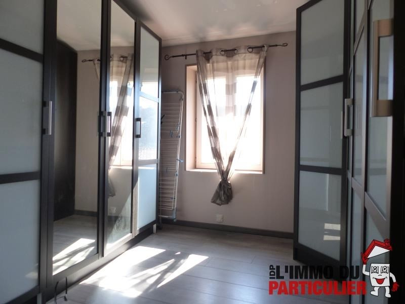 Vente maison / villa Vitrolles 209 000€ - Photo 5