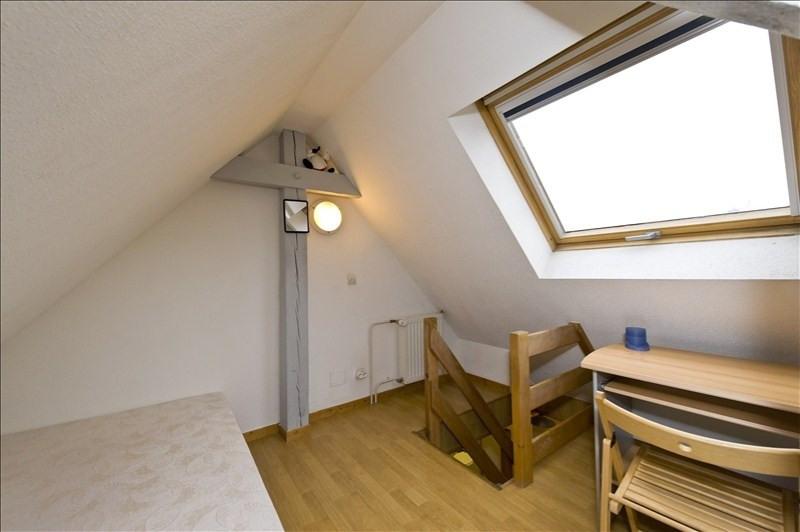 Rental apartment Strasbourg 1090€ CC - Picture 2