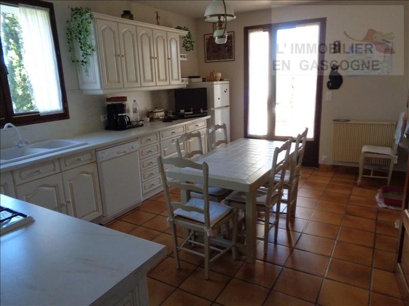Sale house / villa Auch 225000€ - Picture 3