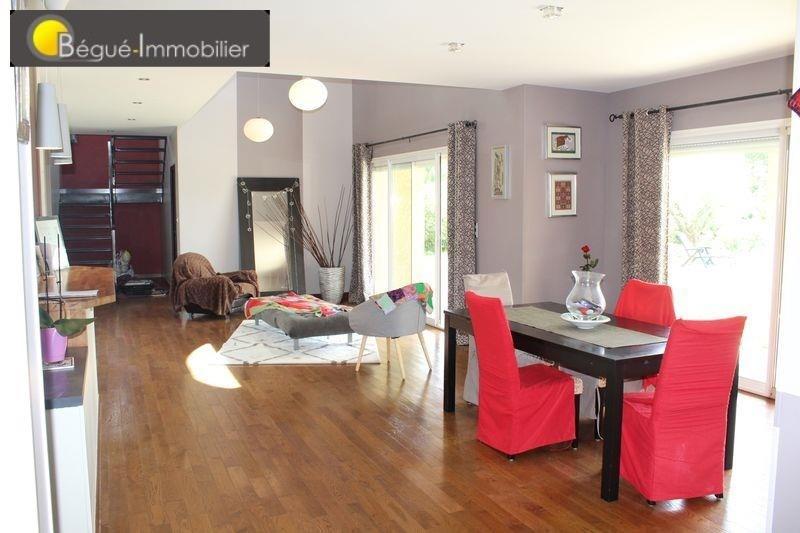Vente de prestige maison / villa Leguevin 645000€ - Photo 3
