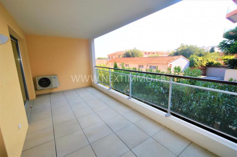 Vente appartement Roquebrune-cap-martin 295000€ - Photo 3