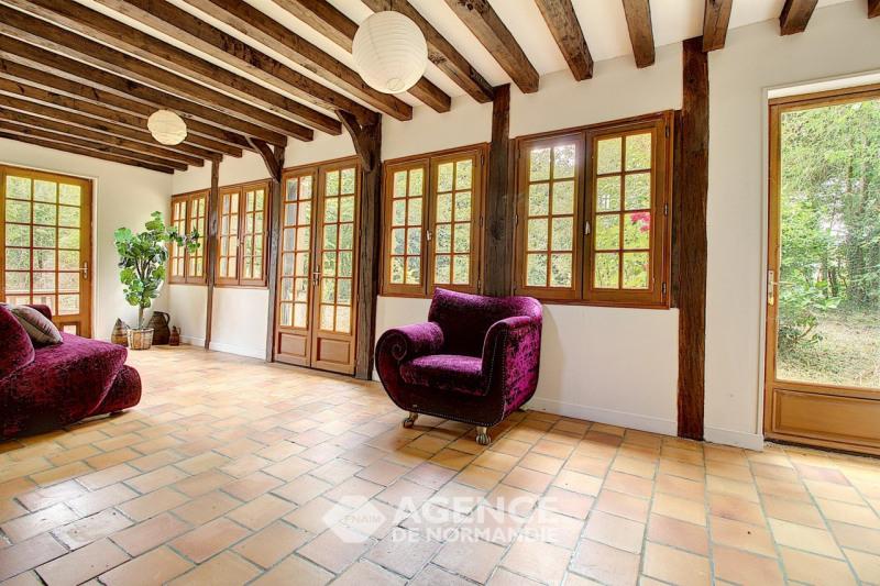 Vente maison / villa Montreuil-l'argillé 189000€ - Photo 3